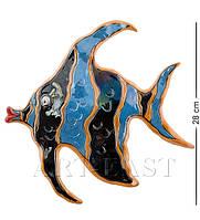 Панно настенное Рыба BS-192