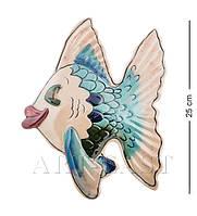 Панно настенное Рыба ср. BS-195