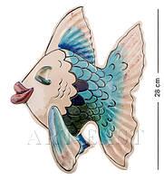 Панно настенное Рыба бол. BS-196