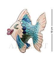 Панно настенное Рыба мал. BS-194
