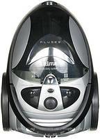 Пылесос Zelmer ZVC 265 SP Pluser