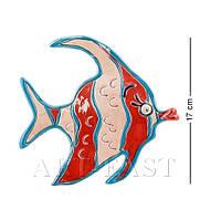 Панно настенное Рыба ср. BS-203