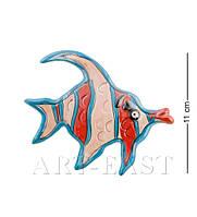 Панно настенное Рыба мал. BS-202