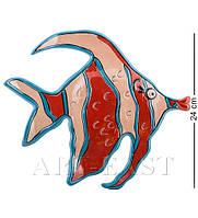 Панно настенное Рыба бол. BS-204