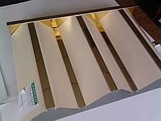 Подвесной потолок открытого типа, фото 3