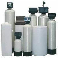 Как подобрать систему очистки воды?