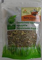 Еко чай - Квіти Полонини .