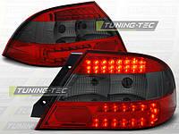 Оптика задняя Mitsubishi Lancer 9, фонари для Ланцер 9