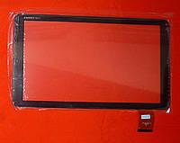 """Тачскрин / Сенсор FPC-CY101J099-00 50pin 10.1"""" черный для планшета"""