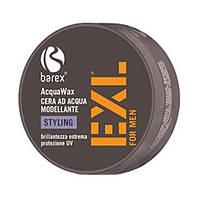 Barex EXL for Men Віск моделюючий на водяній основі 100 мл.