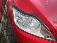 Реснички Форд Фокус МК2