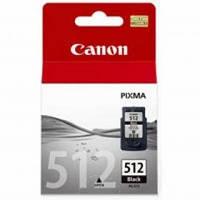 Картридж  CANON (PG-512) для CANON Pixma MP240/250/260/270/272/280/490/492/495/MX320/MX330 (2969B007