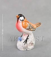 Фигура Птица XA-273
