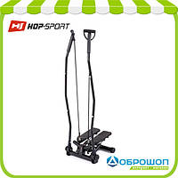 Степпер Hop-Sport HS-40S