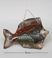 Подвесная фигура Рыба HF-26