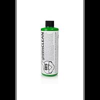 Зеленый концентрированный универсальный очиститель и обезжириватель для любых поверхностей CLD_103_16