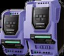 Преобразователь частоты (инверторы) INVERTEK ODE-2-12075-1K012 0,75 кВт, фото 2