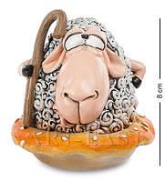 Фигурка Овца ''Тарталетка'' (W.Stratford) RV-140