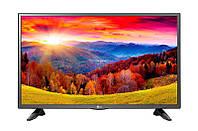 TV LG 32LH570V