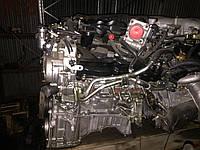 Двигатель БУ Инфинити ЕХ 2.5 VQ25 HR,VQ25HR,VQ25 Купить Двигатель Infiniti EX 2,5