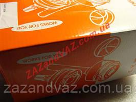Шрус внутрішній (граната) ВАЗ 2108-21099 2110-2112 Avrora Польща в зборі CVJ-LA2110IN