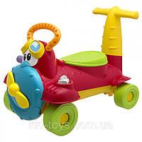 Машинка-каталка Chicco Sky Rider