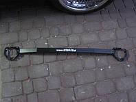 Распорка стальная нерегулируемая BMW e36