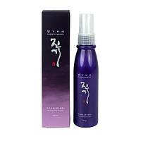 Увлажняющая эссенция для восстановления волос Daeng Gi Meo Ri Vitalizing Hair Essence