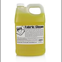 """Сверхмощный очиститель для ковров, обивочной ткани и ароматизатор воздуха в одном флаконе """"Fabric Clean"""" CWS_1"""