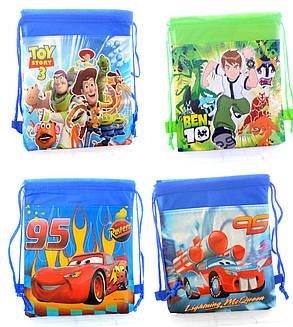 Рюкзачек детский 0490, фото 2