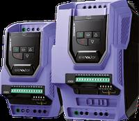 Преобразователь частоты (инверторы) INVERTEK ODE-2-14075-3K012  0.75  кВт, фото 1