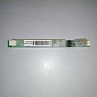 Инвертор Gateway MA3