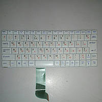 Клавиатура для ноутбуков Sony Vaio PCG--491N (N860-7674-T051)