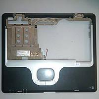 Топкейс HP Compaq nx5000