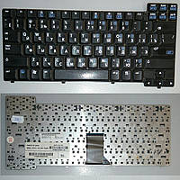 Клавиатура для ноутбуков HP Compaq nc6000, nx5000 (349181-251)
