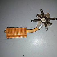 Радиатор HP Compaq nx5000
