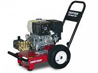 Oertzen 318 Mobil HB (снята с производства) – бензиновая мойка высокого давления 250 бар, 960 л/час