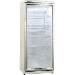 Холодильник Snaige CD290-1004