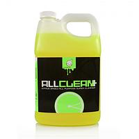 Универсальный супер очиститель на основе цитрусовых ALL CLEAN+ CLD_101