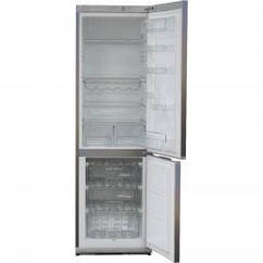 Холодильник Snaige RF36SM-S1CB21(нерж ст) (RF36SM-S1CB21)