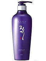 Регенерирующий шампунь Daeng Gi Meo Ri Vitalizing Shampoo 300 ml