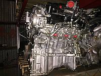 Двигатель БУ инфинити g25 2.5 VQ25 HR,VQ25HR,VQ25 Купить Двигатель infiniti g25 2,5