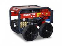 OERTZEN Mobil 400 – Аппарат высокого давления бензиновый 385 бар, 1320 л/час
