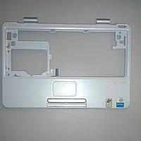 Топкейс Sony VAIO PCG-491N