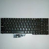 Клавиатура для ноутбуков Asus G50, G51, G71, M50, M70, X55, X57, X70, X71, A7, F7