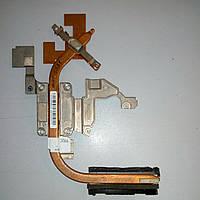 Радиатор системы охлаждения Acer 5551
