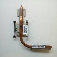 Радиатор системы охлаждения HP Compaq 530 (AT029000100)
