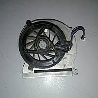 Кулер для ноутбука HP Compaq nx5000