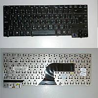 Клавиатура для ноутбуков Asus A3, A4, A4000, A7, F5, F5M, F5S, F5L, F5R, F5SR, R20, X50VL, X59, G2S,