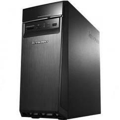 Компьютер Lenovo Ideacentre 300 (90DA00SGUL)